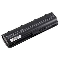 (Replacement For COMPAQ PRESARIO CQ56-112SA Battery)