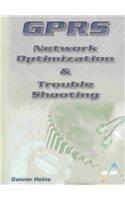 Gprs Network Optimization & Trouble Shooting PDF