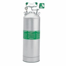 Haws 7602.15 Air Pressure Operated Portable Eyewash, 15 Gallon Capacity (Hose Spray and Sterilize Additive Not Included) by Haws