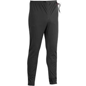 Firstgear Heated Windblock Pant Liner - Medium/Large/Black