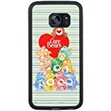 s7-edge-tpu-protective-case-with-care-bears-black-for-samsung-galaxy-s7-edge-black-tpu-cover