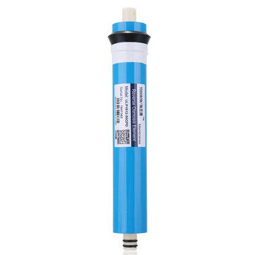 Water System Filter - Sports & Outdoor - 1PCs by Unknown