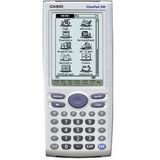 Casio Computer Co., Ltd - CLASSPAD330 - Casio CLASSPAD 330 Graphic Calculator