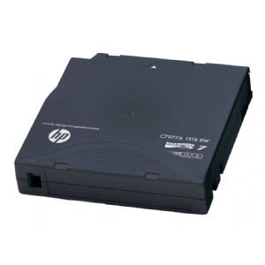 HP LTO Ultrium-7 Data Cartridge, 20 x LTO Ultrium 7-6 TB / 15 TB - bar Code Labeled - A2z Components