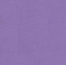 (Origami Paper Single Color 15cm (5.9 In) No.14 Lilac Purple (100 Sheets))