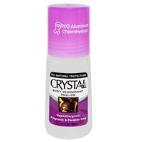 crystal-body-roll-on-deodorant-225-ounce-6-per-case