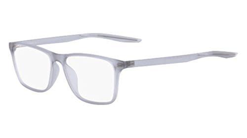 Eyeglasses NIKE 7125 032 MATTE WOLF GREY