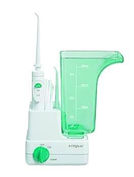 Interplak Dental Water Jet