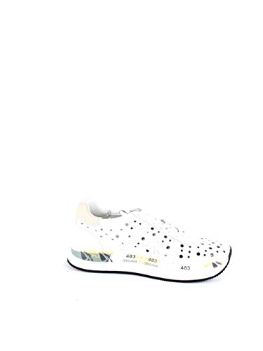 Conny Conny 2967 Conny Mujer Sneakers 2967 Premiata Mujer Premiata 2967 Sneakers Premiata w11YX84