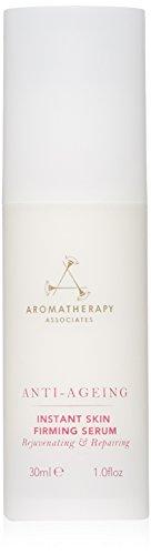 - Aromatherapy Associates Anti-ageing Instant Skin Firming Serum, 1.0 Fl Oz
