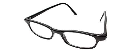 Calabria 636 Reading Glasses