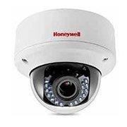 Honeywell Video HD273H