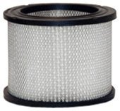 Pack of 1 42158 Air Filter WIX Filters