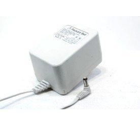 (Genuine Packard Bell D480901000U AC Power P/N 5061359305 Supply Adapter)