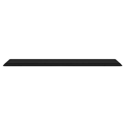 "Vizio SB362An-F6 36"" 2.1 Channel Soundbar with Built-In Dual Subwoofers"