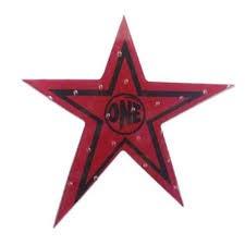 Oneball Star Pad Stomp Pad Traction (Pad Stars Stomp)