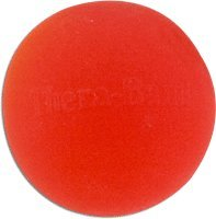 Standard Hand Exerciser Color: - Thera Hand Band Trainer