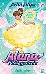 Download Alana plesna zvezda 3: Becki valcer ebook