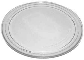 Bandeja Micro Ondes Dia 28VIP 20Whir referencia: 481946678218para Micro microondas Whirlpool