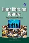 img - for Human Rights and Business: Perspectives and Practices (General Management Series) book / textbook / text book
