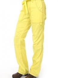 Yellow Koi - 7