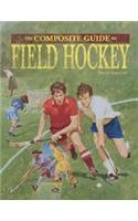 Download Field Hockey (Composite Guides to) pdf