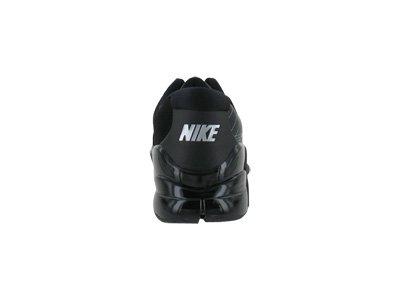 High Homme Noir ivory Air 1 black Marron Brown 001 Force Multicolore Suede Nike black Med Chaussures De gum Ivoire Lv8 '07 Fitness wt7vxq