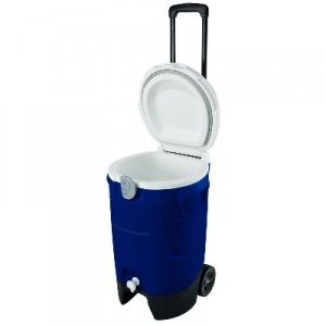 5-gal-sport-roller-beverage-cooler-side-handles-provide-lifting-loading-ease-15-in-l-x-14-in-w-x-22-