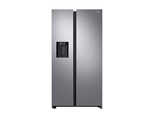 molti stili a poco prezzo miglior valore frigo samsung 79 cm ...