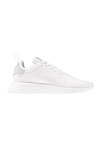 Footwear Nmd Originals Adidas White r2 5 4 footwear White wZwPq