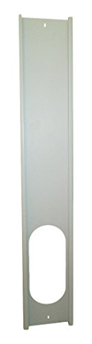 AeonAir A5700-642-V-A5 Window Panel