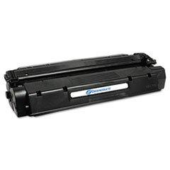 DPSDPCX25 - Dataproducts DPCX25 Compatible Remanufactured Toner