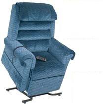 Golden Technology Relaxer Maxi Comforter Lift Chair (Relaxer 756mc Pr)