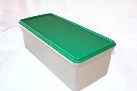 jumbo food container - 6