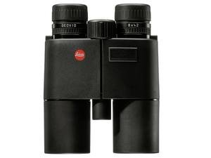 Leica fernglas test preisvergleich die top