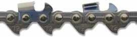 OREGON 73JGX100U 100-Feet Reel of Super Guard Skip Sequence Chain, 3/8-Inch
