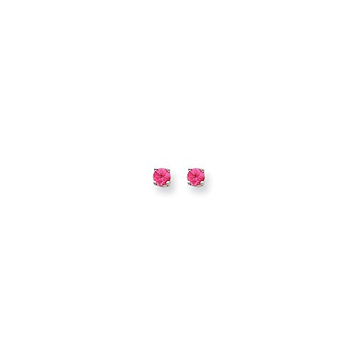 gem avenue earrings gold - 8