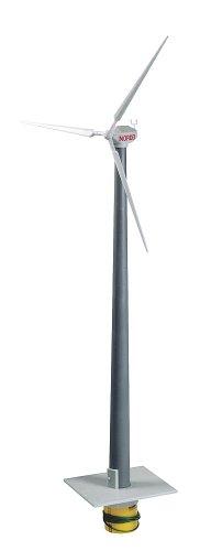 Faller 232251 Wind Generator Nordex N Scale Building Kit