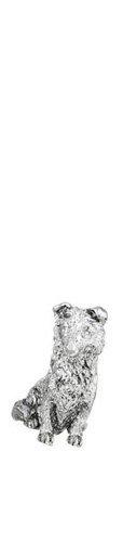Shetland Sheepdog Figurine - Dog Figurine