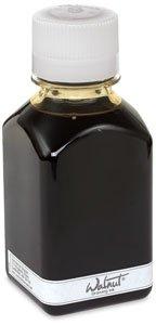 - Tom Norton Walnut Drawing Ink - 290 ml bottle