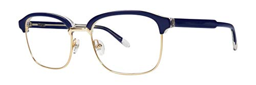 Eyeglasses Original Penguin The Bartender Dragonfly