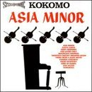 Asia Minor by Kokomo (1998-06-30)