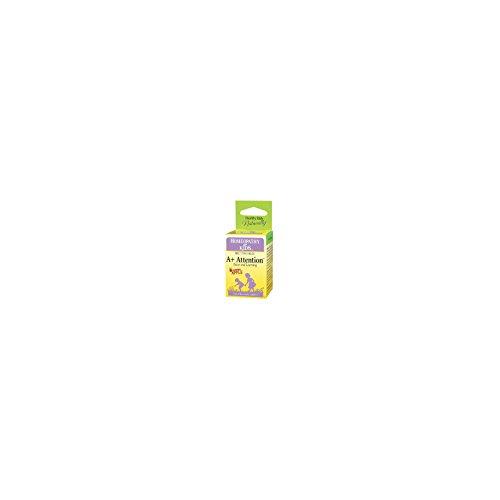 Kosher Sweet Mustard - 5