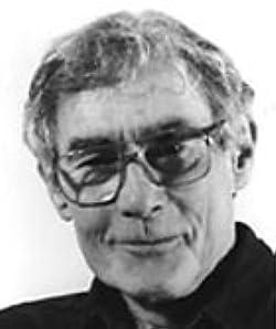 Theodore Roszak