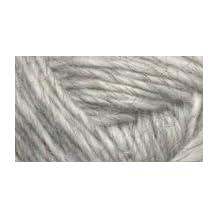 Léttlopi - Lopi light worsted weight 100% wool yarn # 0054 Light Ash Heather