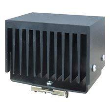 Solid State Relays Heatsink Assemblies (RHS321)
