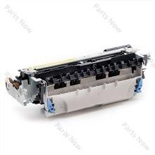 HP LaserJet 4100 Fuser Assembly 110V OEM - OEM# (Hp 4100 Fuser Assembly)