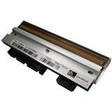 Zebra Technologies G105910-102 Printhead for LP2824 Printer, 203 dpi Resolution Zebra 203 Dpi Printhead