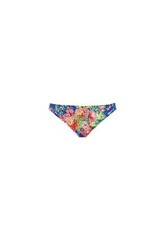 Rosa Faia Bikini-Set Milou Original 0Kdkf