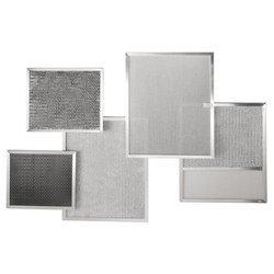 Charcoal Filter Kit (Broan 356ndk)